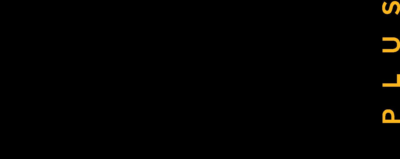 XPEL - Fusion